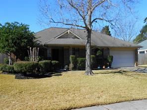 419 desert willow drive, league city, TX 77573