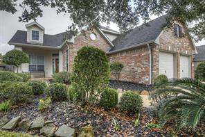 3615 Apple Grove Drive, Manvel, TX 77578
