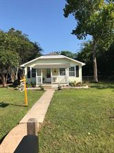 Houston Home at 222 Belmont Street Tomball , TX , 77375-6612 For Sale