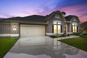 Houston Home at 4403 Clearwater Drive Baytown                           , TX                           , 77523-3521 For Sale