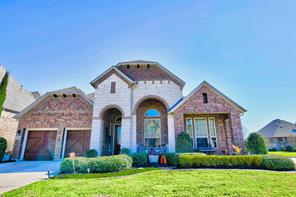 Houston Home at 5215 Jackson Park Lane Katy , TX , 77494-1484 For Sale