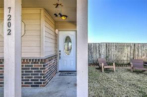 Houston Home at 7319 Windy Port Lane Richmond                           , TX                           , 77407-6385 For Sale