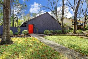 Houston Home at 13415 Westport Lane Houston                           , TX                           , 77079-3420 For Sale
