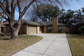 406 Deer Fern, League City, TX, 77573