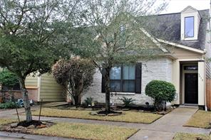 Houston Home at 3618 Cedar Flats Lane Spring , TX , 77386-3451 For Sale
