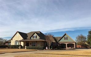 2409 savannah bend, deer park, TX 77536
