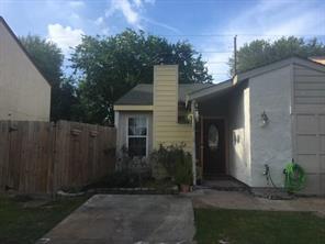 10266 Bridgeland, Houston, TX, 77041