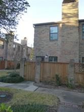 Houston Home at 9850 Pagewood Lane 1101 Houston                           , TX                           , 77042-5527 For Sale