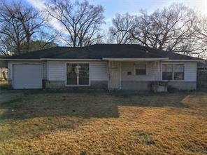 2913 dalton street, houston, TX 77017