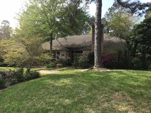 5414 Beaver Lodge, Kingwood, TX, 77345