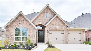 Houston Home at 2328 Olive Forest Lane Manvel , TX , 77578 For Sale