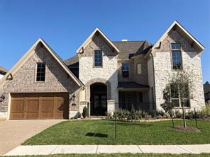 Houston Home at 102 Timberfalls Drive Conroe                           , TX                           , 77384-3768 For Sale