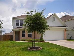 16821 Greenhouse, Conroe, TX, 77385