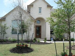 Houston Home at 27515 Clydehurst Grove Court Katy                           , TX                           , 77494-3303 For Sale