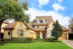 Houston Home at 11918 Legend Manor Houston , TX , 77082-3074 For Sale