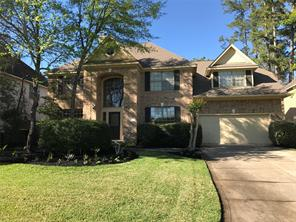 Houston Home at 60 Wisteria Walk Circle Spring                           , TX                           , 77381-6412 For Sale