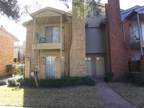 Houston Home at 11201 Lynbrook Drive 3802 Houston                           , TX                           , 77042-1300 For Sale