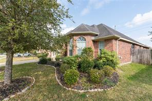 Houston Home at 21335 Grand Hollow Katy , TX , 77450 For Sale