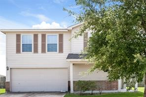 Houston Home at 7215 Enclave Hill Lane Richmond                           , TX                           , 77469-4380 For Sale