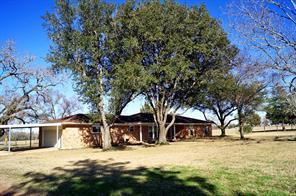 16236 fm 1452, north zulch, TX 77872