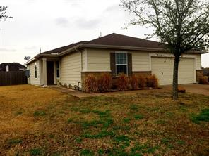 Houston Home at 29630 Legends Bluff Drive Spring , TX , 77386-2023 For Sale
