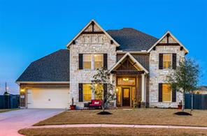 Houston Home at 3306 Candle Stick Lane Katy                           , TX                           , 77494-3879 For Sale