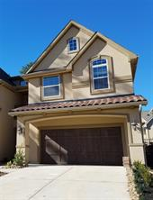 Houston Home at 20 Silver Rock The Woodlands                           , TX                           , 77375 For Sale