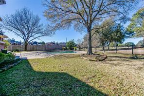 Houston Home at 2010 Parco Verde Circle Katy                           , TX                           , 77450-7690 For Sale