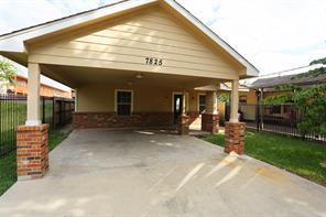 7825 baltimore street, houston, TX 77012