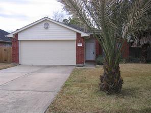 15111 Kingsbridge, Houston, TX, 77083