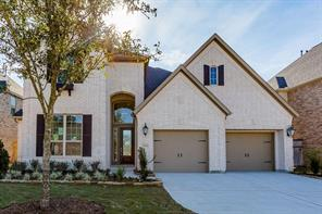 Houston Home at 28319 Hidden Brook Ln Fulshear , TX , 77441 For Sale