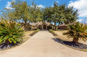 Houston Home at 4422 Weston Drive Fulshear                           , TX                           , 77441-4251 For Sale