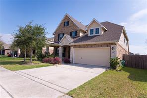 2815 lost maples, pearland, TX 77584