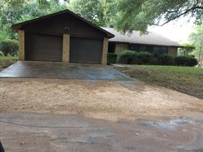Houston Home at 807 Strange Drive Richmond                           , TX                           , 77406-3932 For Sale