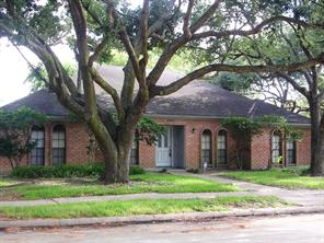 Houston Home at 22902 Provincial Katy , TX , 77450-1412 For Sale