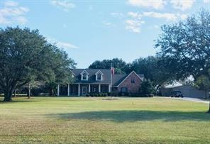16101 County Road 210