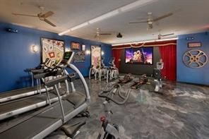 Houston Home at 2411 Fondren Road C4 Houston                           , TX                           , 77063-2312 For Sale