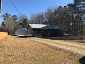 370 County Road 2147