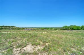 3452 00 County Road 2109, Lometa TX 76853