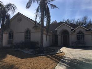 Houston Home at 406 Lakeside Boulevard Sugar Land                           , TX                           , 77478-3960 For Sale
