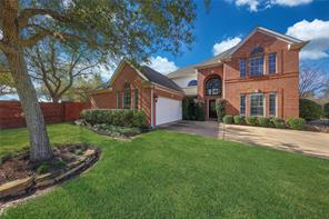 862 harbour place, sugar land, TX 77478