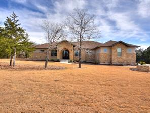 Houston Home at 105 Long Bow Cove Bastrop , TX , 78602-4060 For Sale
