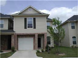 919 Sterling Creek, Katy, TX, 77450