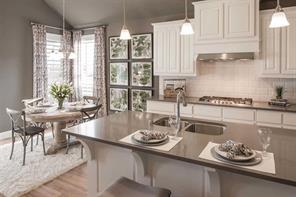 Houston Home at 2638 Cotton Lane Katy , TX , 77493 For Sale