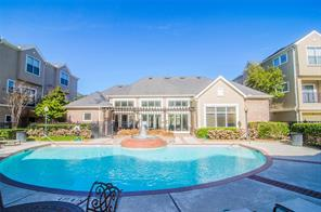 12707 Boheme, Houston, TX, 77024