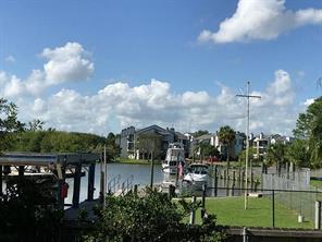 Houston Home at 18310 Cape Bahamas Lane Houston                           , TX                           , 77058-3407 For Sale