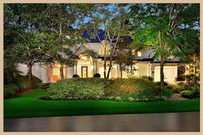 Houston Home at 7 Hillock Woods The Woodlands , TX , 77380-4620 For Sale