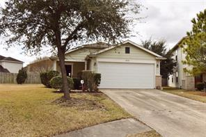 Houston Home at 20735 Cypress Echo Drive Cypress , TX , 77433-2138 For Sale