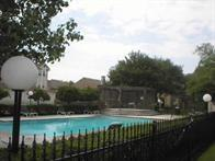 Houston Home at 10811 Richmond Avenue 112 Houston , TX , 77042-4768 For Sale