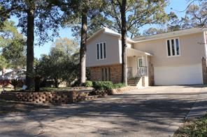 Houston Home at 3030 Birch Creek Kingwood                           , TX                           , 77339-1382 For Sale